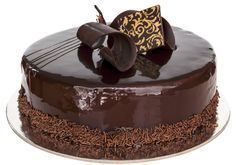Online Cake Delivery in Kurnool, Find Midnight cake delivery, same day cakes delivery service, cake for birthday, anniversary cakes at cheapest price. Chocolates, Food Cakes, Chocolate Cake Designs, Chocolate Art, Rich Cake, Online Cake Delivery, Best Bakery, Cake Shop, Yummy Cakes