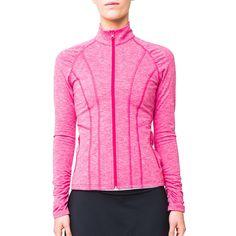 LIJA | LIJA Clothing | LIJA Swift Slick Jacket