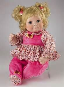 Marie Osmonds Dolls - Yahoo Image Search Results