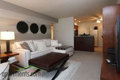 Heritage Estates Apartments Apartments in St. Louis, MO | Apartments ...