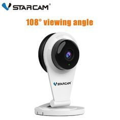 Camera Watch, Mini Camera, Dual Band Router, Remote Viewing, Wireless Lan, Card Storage, Security Cameras For Home, Baby Monitor, Night Vision