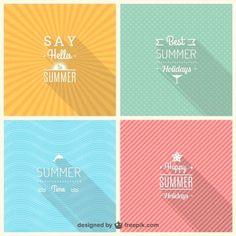 Pack-de-vectors-ete-summer_15