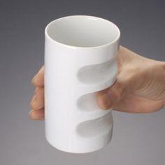 白山陶器株式会社のウェブサイトです。ファンシーカップ ~FANCY CUP~