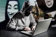 Hacker decken auf: ISIS Twitter Konten werden von britischer Regierung betrieben -- Sott.net  Infokrieger Gestern um 03:11  Hacker behaupten dass eine Reihe von social Media Accounts der Unterstützer des Islamischen Staates von Internetadressen betrieben werden die im Zusammenhang mit dem britischen Ministerium für Arbeit und Renten stehen. ..