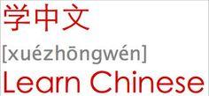 #JoyMandarin Providing the Best Online #Chinese #Language #Course Program
