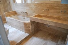 Best bagni in marmo images granite bath room