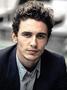 James Franco- actor, producer.  He took up to 62 credit hours a quarter at UCLA and graduated with over a 3.5, payed his way through acting school....