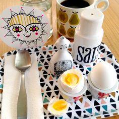 4-breakfast