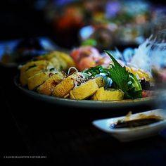 #sushi #poznan #posnania #hanasushi #agnieszkaandpatryk Hana Sushi, Instagram