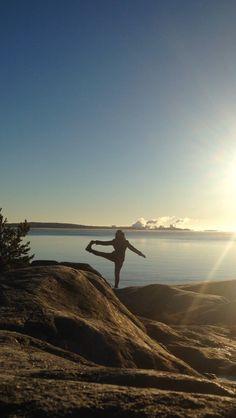 yoga karlstad sexklubbar stockholm