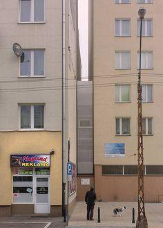 la-maison-keret-la-plus-etroite-deurope-jakub-szczesny-varsovie-collectif-centrala-maison-keret-4