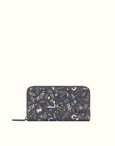 243a31d0fa 31 fantastiche immagini su Il portafoglio da donna come accessorio ...