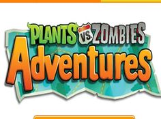 Jugar Plants VS Zombies Adventures | Juegos Plants vs Zombies - Plantas contra zombies