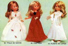 NAncys. Nancy Doll, Catalogue, Mannequins, Disney Princess, Disney Characters, Pretty, Vintage, Nostalgia, Life