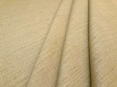 Voyage Varanasi Linen | Buy Fabric Online | Textile Express  Beautifully textured faux dupion silk by Voyage Decoration. Free Samples Available.