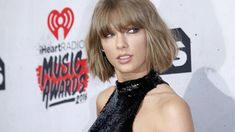 FOX NEWS: Taylor Swift shocks Target shoppers by surprising fans in music aisle