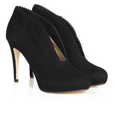 Bardot Shoe Boot #hobbs #shoeboot