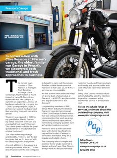 Cardiff Garage MOT Cardiff, Old Things, Garage, Business, Carport Garage, Garages, Business Illustration, Carriage House