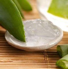 Macchie della pelle: ricette e rimedi naturali per attenuarle e mantenere la cute giovane
