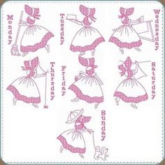 Embroidery patterns free downloads free embroidery design download free redwork embroidery patterns yahoo image search results dt1010fo