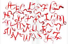 typeface design - Google Search