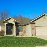 4001 Snow Leopard Drive. Contact Bev@houseofbrokers.com for more information on this lovely home!