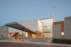 Littleton Church of Christ