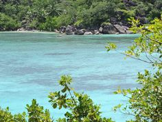 Praslin spiagge. Tutte le spiagge dell'isola di Praslin alle Seychelles. A Praslin ci sono 2 tra le più belle spiagge delle Seychelles e di tutto il mondo.