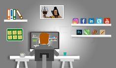 Slider for Graphics Designer #Graphics #Amitfisadiya #Mahadev #Instagram #Photoshop