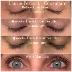 353101e0092 29 Best Lash Boost images in 2018 | Eyelashes, Lashes, Eyebrows