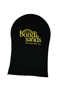 The Bondi Sands Self Tanning Mitt enables you to apply an even streak-free, flawless tan every time. And what�s better is that you�ll never have stain...