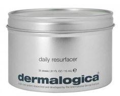dermalogica daily resurfacer 35pk available for £55.50 from DermalSense