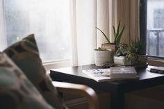 Installer de bonnes énergies chez soi