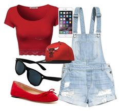 """""""Untitled #518"""" by sara-bitch1 ❤ liked on Polyvore featuring H&M and Via Spiga"""