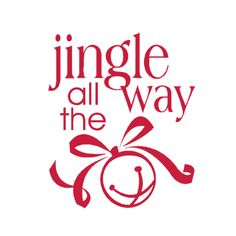 """Blue Eyed Blessings: jingle all the way - Shadow box """"how to""""."""