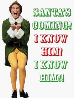 Christmas Tree Lots, Christmas Pillow, Christmas Movies, Ugly Christmas Sweater, Christmas Scenery, Christmas Mood, Christmas Quotes, Christmas Signs, Merry Christmas