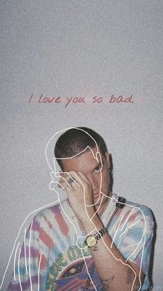 Homescreen Wallpaper, Pink Wallpaper Iphone, Ilysb Lany Lyrics, Lany Band Wallpaper, Paul Jason Klein, Indie Pop Bands, R&b Albums, Lyrics Aesthetic, Band Wallpapers