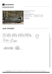 Ingrid (it, en, fr)