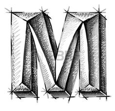 mano de cartas dibujar croquis photo