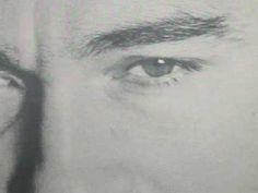 Geraldo Vandré '' Terra plana '' / '' Companheira '' / '' Maria Rita ''