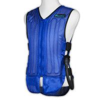 Veskimo Personal Microclimate Cooling Vest