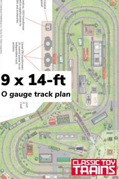 N Scale Train Layout, Ho Train Layouts, Lionel Trains Layout, Lionel Train Sets, N Scale Model Trains, Model Railway Track Plans, Ho Trains, Bob Anderson, How To Plan