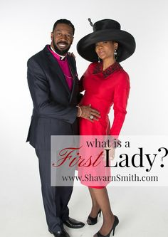 So what is a first lady? Find out here! www.shavarnsmith.com #marriage #ministry #mygoodthing #shavarnsmith #church #firstlady