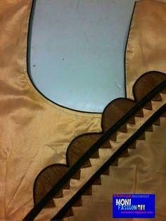 Salwar Neck Patterns, Salwar Neck Designs, Saree Blouse Neck Designs, Patch Work Blouse Designs, Simple Blouse Designs, Stylish Blouse Design, Chudidhar Neck Designs, Dress Neck Designs, Blouse Neck Models