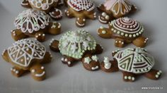 Skvělý je i zázvor. Polymer Clay Canes, Polymer Clay Projects, Candy Wrappers, Pen Art, Zentangle Patterns, Quilling, Diy And Crafts, Cheesecake, Food And Drink