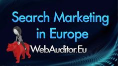 Search Marketing for European Top Search Advertising, Internet Advertising, Internet Marketing, Online Marketing, Digital Marketing, Marketing Innovation, Social Media Marketing, Top Search Engines, Best Seo Company