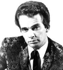 Merle Ronald Haggard (born April 6, 1937) is an American country and Western song writer, singer, guitarist, fiddler, and instrumentalist. By the 1970s, Haggard was aligned with the growing outlaw country movement. He's had almost 40 #1 hits, is in the Country Music Hall of Fame. In 1972 then-California governor Ronald Reagan granted Haggard a full pardon for his past crimes.