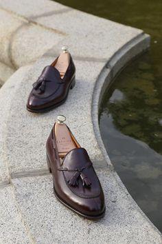 zapato-mocasin-tassel-borlas--castellano-carmina-shoemaker-05