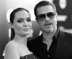 "Angelina Jolie menjadi penulis, sutradara dan produser di ""By The Sea"" yang dibuat di tengah bulan madunya bersama Brad Pitt | Style.com Indonesia"