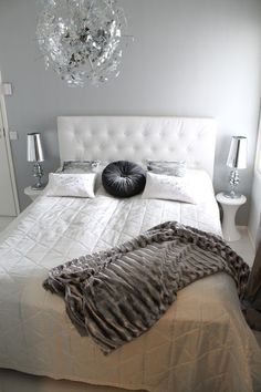 http://homewhitehome.blogspot.fi/